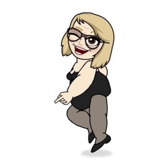 sexy me!