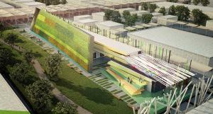 Expo2015 - Israele